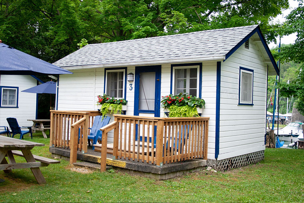 bayfield_cottage_colony_cottage_3