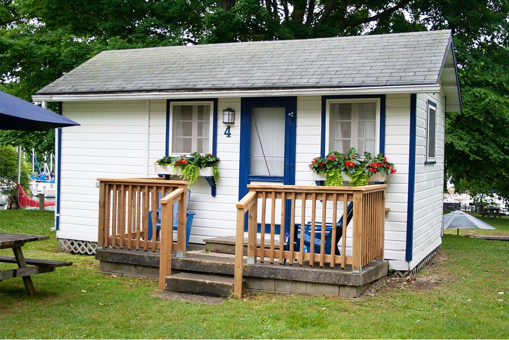bayfield_cottage_colony_cottage_4