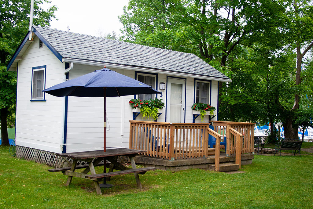 bayfield_cottage_colony_cottage_5