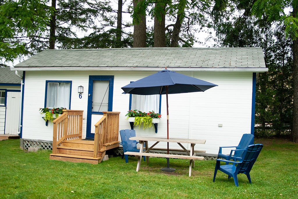 bayfield_cottage_colony_cottage_6