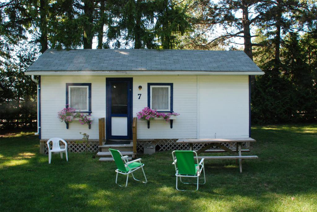 bayfield_cottage_colony_cottage_7