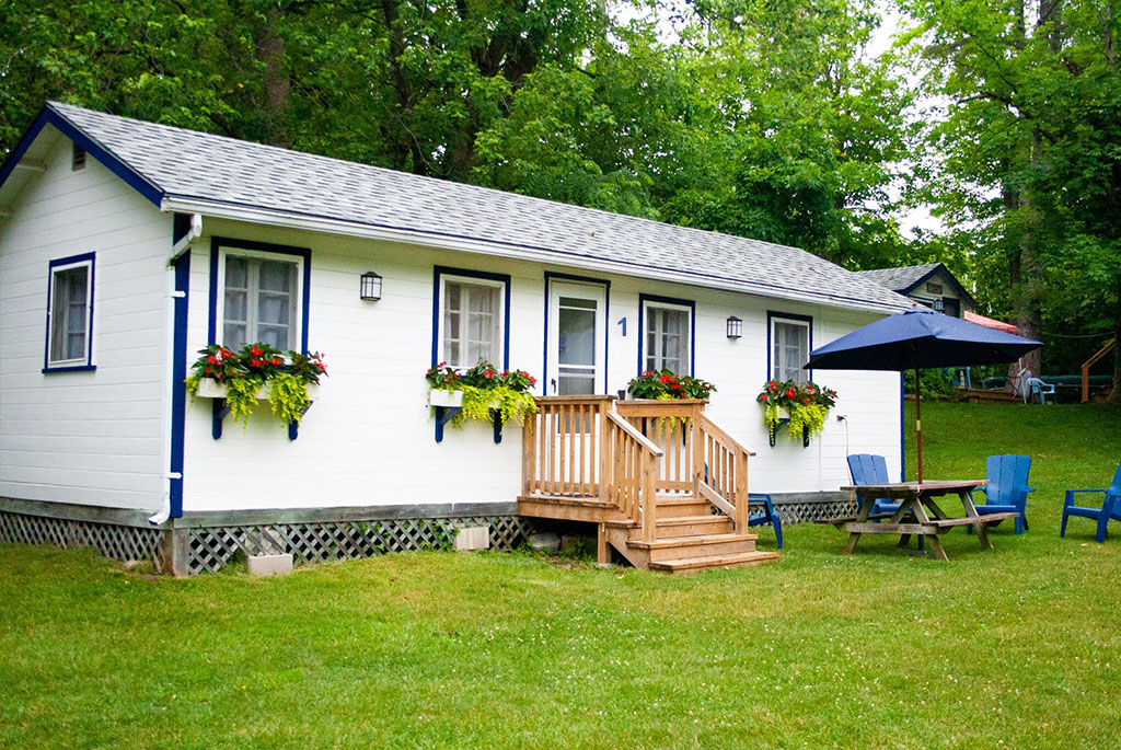 bayfield_cottage_colony_cottage_1